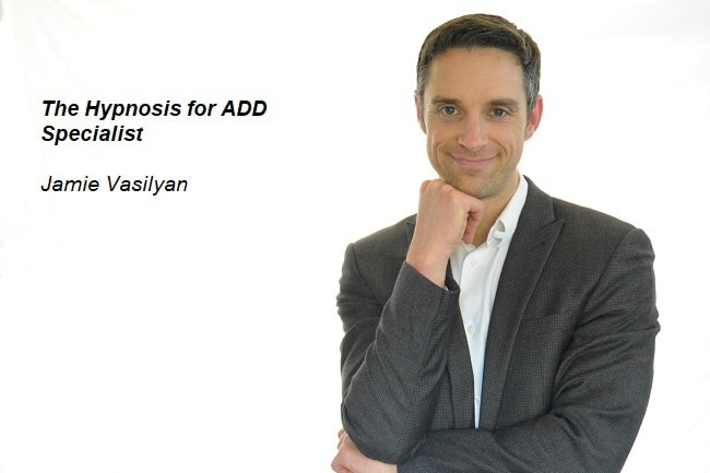 Welcome to The Hypnosis for ADHD Community | ADDvantage ...
