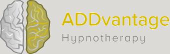 ADDvantage Hypnotherapy