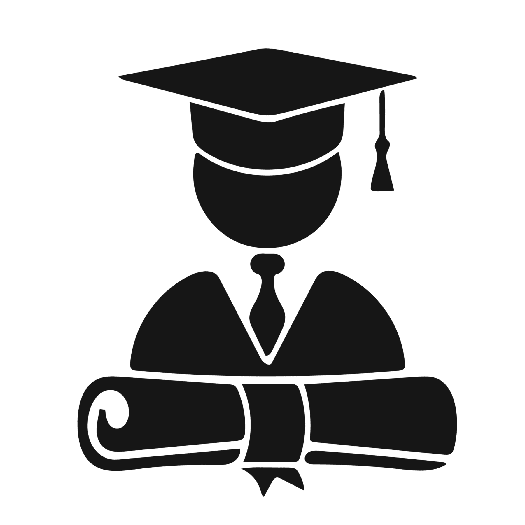iconic image to represent study