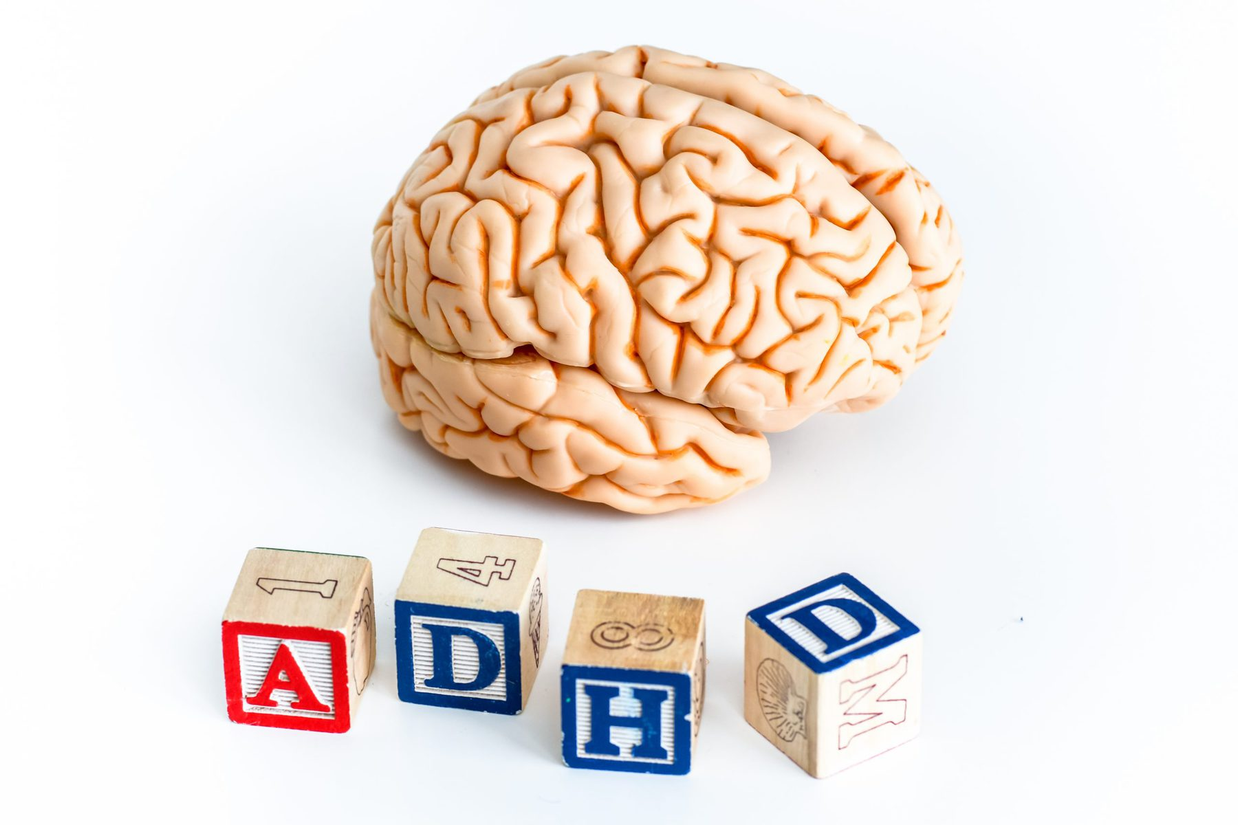 ADHD Hypnotherapy Training | ADDvantage Hypnotherapy | UK