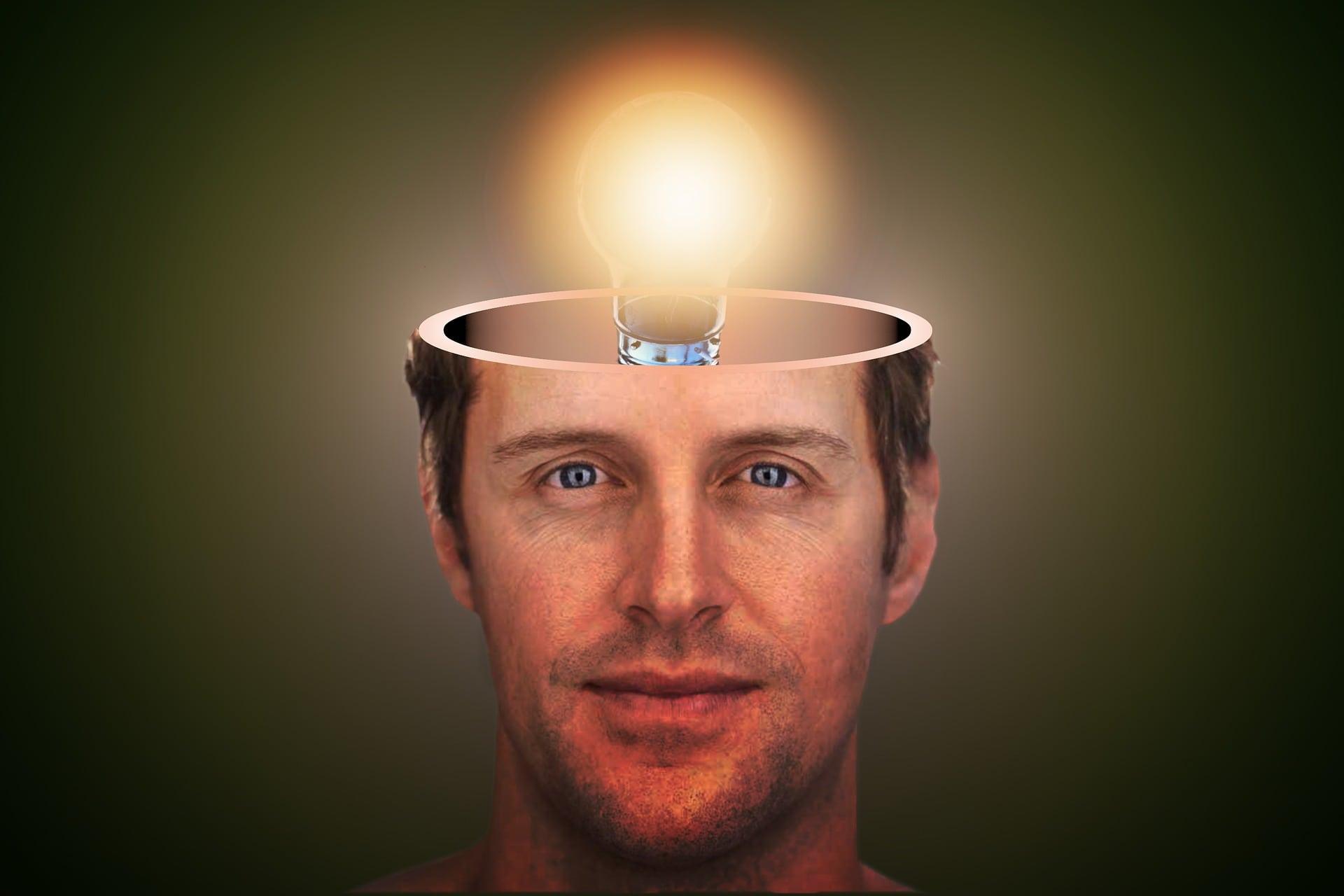 brainwave entrainment for ADHD